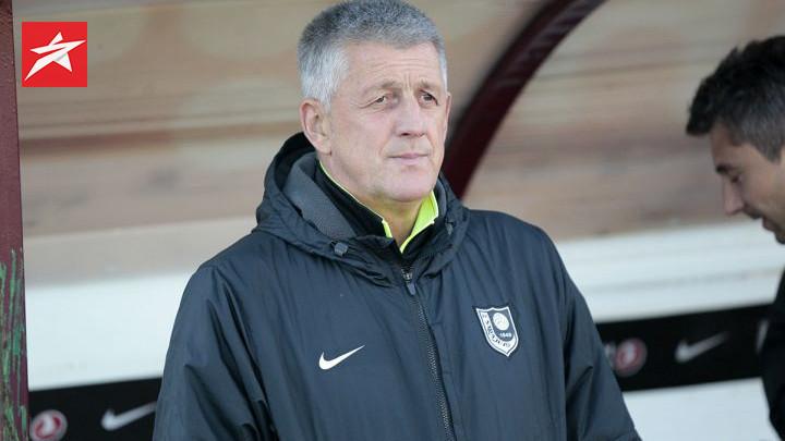 """""""Ne zanima me meč u Mostaru, već samo kako ćemo mi odigrati"""""""