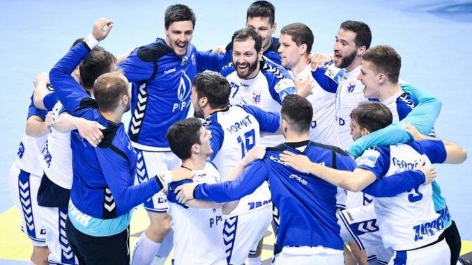 PPD Zagreb u finalu SEHA lige