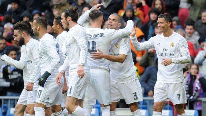 Procurio izgled dresa Real Madrida za narednu sezonu - SportSport.ba