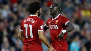 Uživajte u kompilaciji najboljih Liverpoolovih kontranapada u sezoni