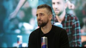 Vedad Ibišević konačno dobio ponudu koju je čekao?