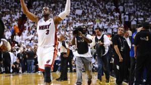 Legendarni košarkaš Miami Heata postao suvlasnik Utah Jazza