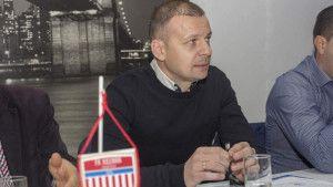 Trivunović izvršio prozivku, Kozara startala s pripremama