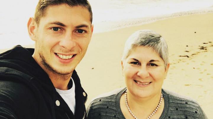 Salina majka neutješna: Tražimo pravdu, kako se to moglo dogoditi?