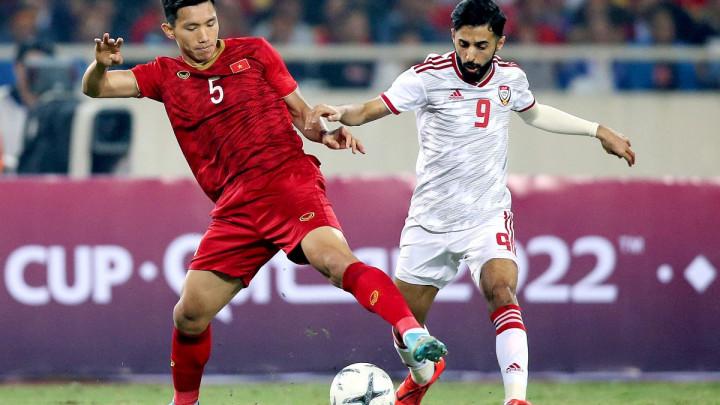 Defanzivac napušta Heerenveen i dolazi u FK Sarajevo?