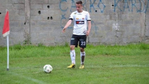 Potpisao ugovor sa Zvijezdom, pa napustio klub: Čelni ljudi kluba su nekorektni!