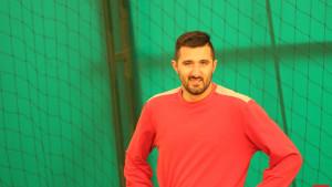 Denis Zvonić još tri i pol godine u Veležu