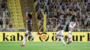 Penala nikad previše: Preokret Fenerbahčea za pobjedu na otvaranju sezone