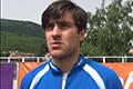 Zukanović: Sve zavisi od našeg pristupa