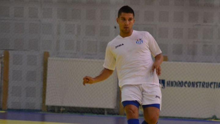 Slaven Novoselac potpisao za Mostar SG Staklorad