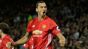 Neko je to morao reći: Zlatan Ibrahimović očitao lekciju svima u Manchester Unitedu!