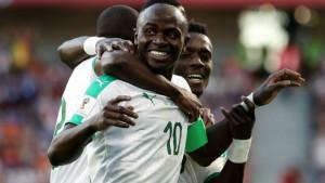Majstorija Manea u pobjedi Senegala, Nigerija do pobjede golom u sedmoj sekundi
