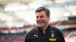 HSV imenovao novog šefa struke
