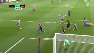 Ponovo VAR kontroverze: Aston Villa u 96. minuti postigla gol za 1:1, ali je uslijedio veliki šok
