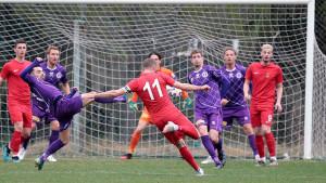 NK Čelik remizirao s austrijskim drugoligašem u posljednjoj pripremnoj utakmici u Antaliji