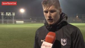 Mustafiću ističe posudba, Slovan ima prijedlog za FK Sarajevo