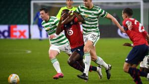 Leicester završava sjajan ljetni transfer