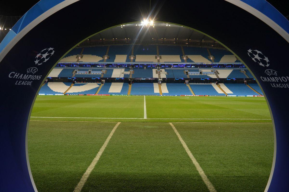 Navijači Cityja u nevjerici: Klub i dalje naplaćuje ulaznice kao da se utakmice igraju