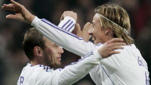Legendarni fudbaler Reala preuzima klub iz La Lige?