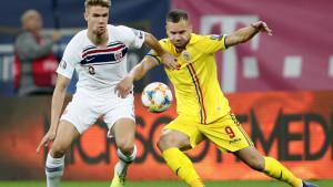Milan, Leicester i Arsenal u borbi za mladog Norvežanina