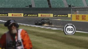 Jedinstven izazov pred vozačima Formule 1 na stazi u Imoli