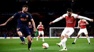 Sead Kolašinac uskoro raskida saradnju sa Arsenalom