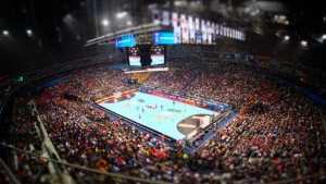 EHF nikog na štedi, Srbija izbačena iz kvalifikacija!