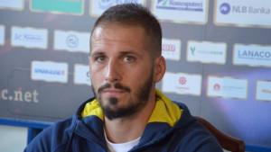 Maksimović novi šef omladinske škole FK Borac