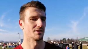 Dupovac: Odigrali smo dobru utakmicu