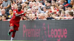 Nova pravila Premiershipa: Ograničen broj igrača, stručnog štaba, medija...