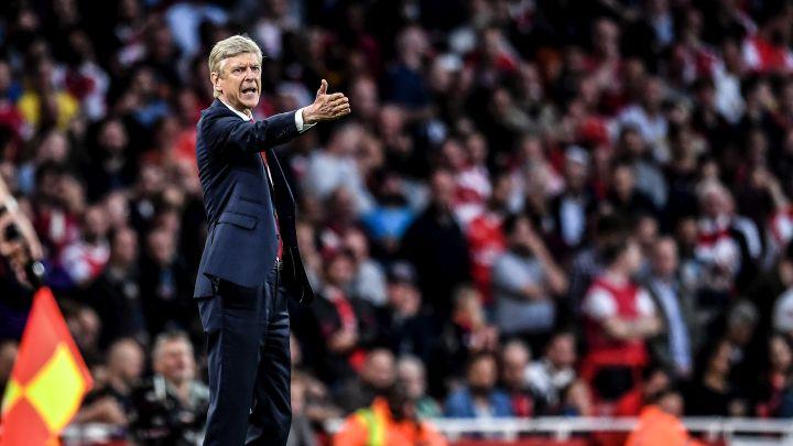 Wenger: Ovaj poraz teško je progutati