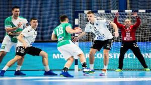 Magdeburg slavio u finalu EHF Evropa lige