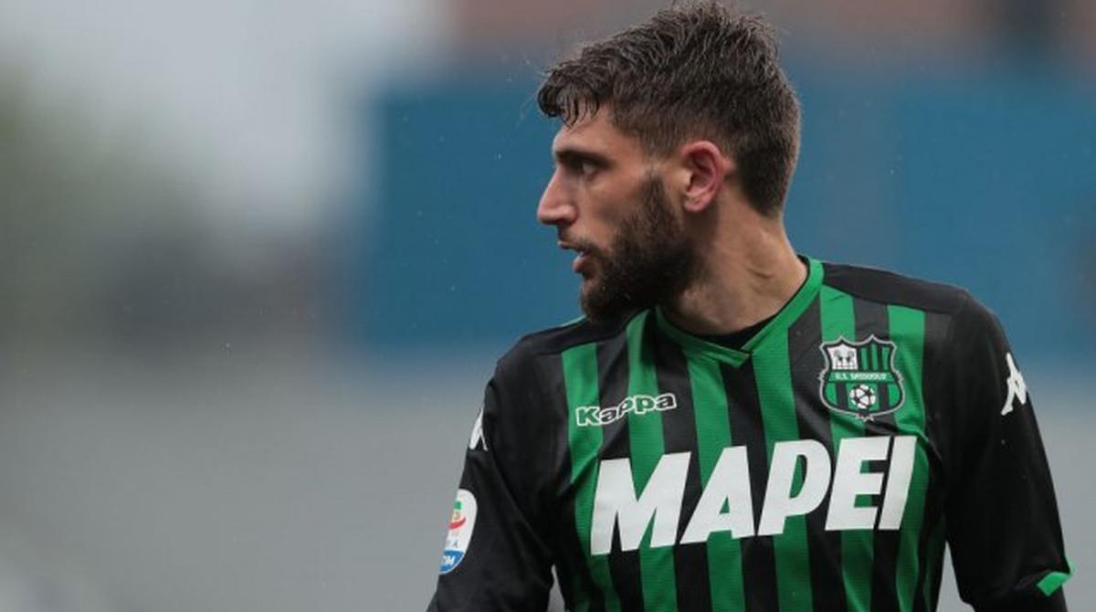 Da ne povjerujete: Sassuolo više zarađuje od Juventusa, Intera, Milana...
