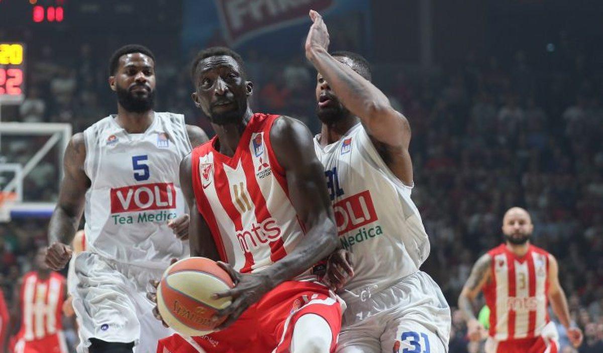 Nakon NBA lige i Eurolige: Suspendovana takmičenja u ABA ligi!