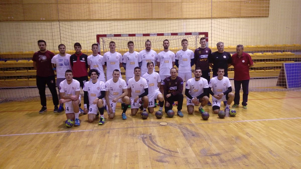 Federalne lige proglasile prvake: RK Krivaja, ORK Bosna i ŽRK Hrasnica najbolji
