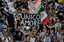 Juventus u problemima zbog svojih navijača