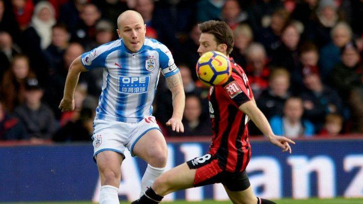 """Huddersfield """"izbušio"""" Begovića"""