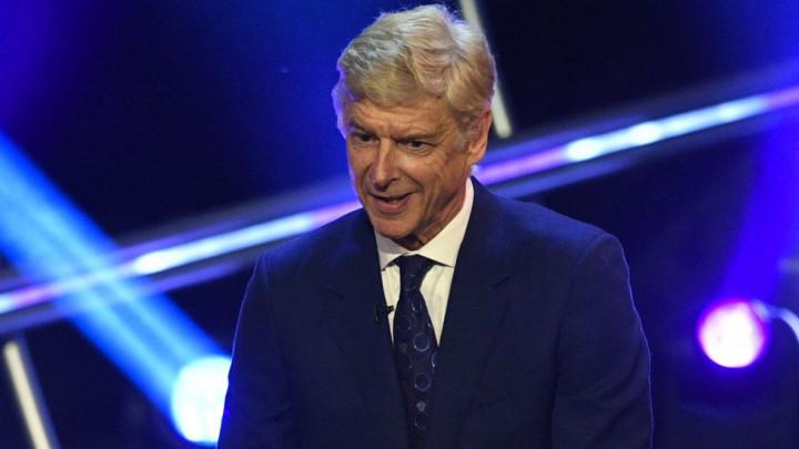 Wenger jutros dobio ponudu koju je odbio bez razmišljanja!