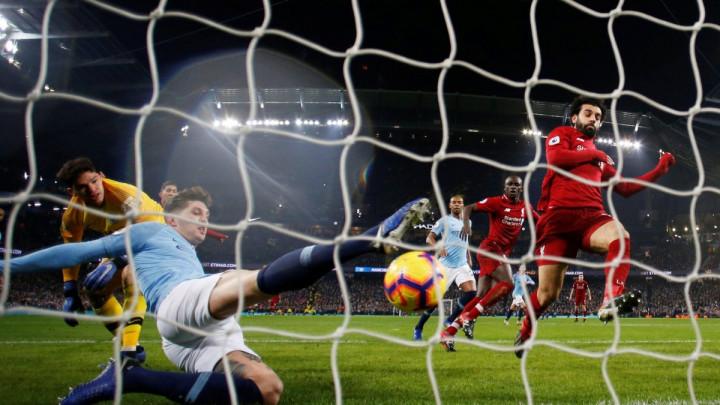 Navijači su jasni: Engleska želi da Liverpool osvoji Premier ligu