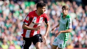 Kodro dočekao da bude starter, Athletic u prvih 20 minuta doživio fijasko