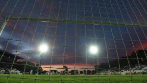 Još jedan stadion u regiji spreman za VAR
