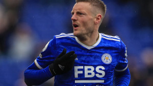 Podjela bodova u malom londonskom derbiju, Everton i Leicester slavili u gostima