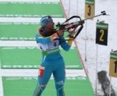 Ukrajini oduzeta srebrna medalja