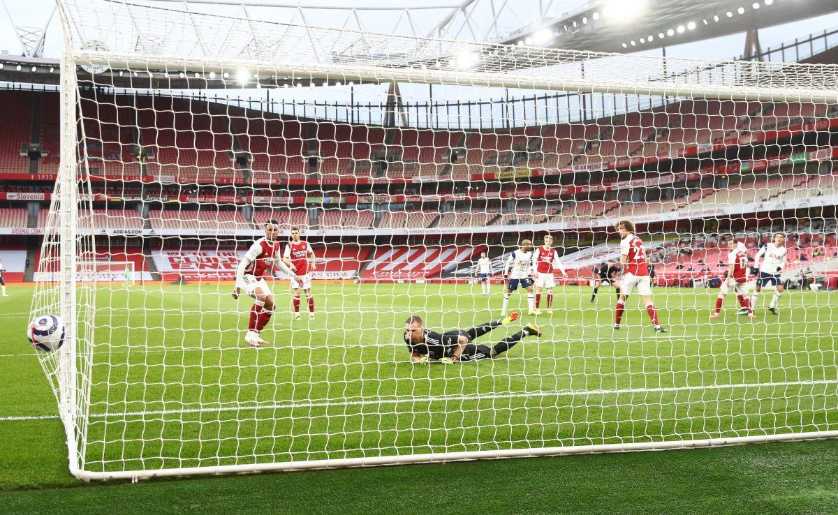 Lamelino čudo gol sezone u Engleskoj, Ruben Dias najbolji igrač Premiershipa