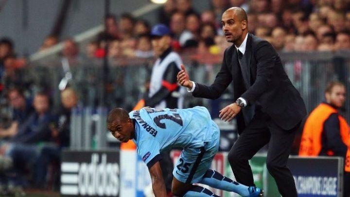 Manchester City se našao u ozbiljnom problemu