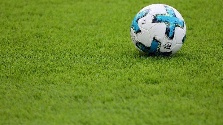 UEFA zatražila istragu šest utakmica u BiH