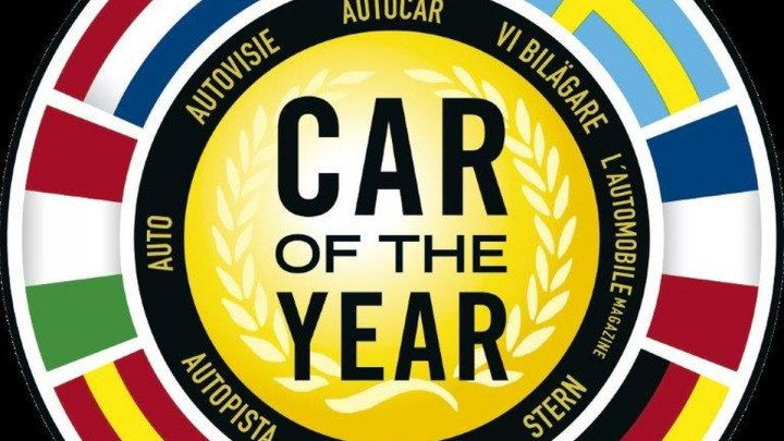 Šest automobila Peugeot bilo je Europski automobil godine