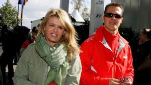 Schumacherova porodica se odlučila za veliku promjenu
