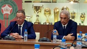 Vahid Halilhodžić zvanično predstavljen kao novi selektor Maroka