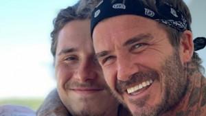 Beckhamovi uživaju na Jadranu, ali teško da ih iko može primijetiti